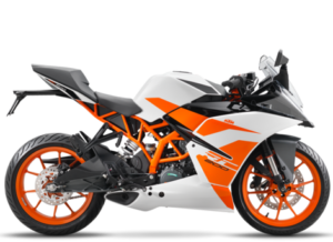 KTM-200-Duke-for-rent-nainital