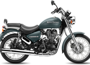 ROYAL-ENFIELD-THUNDERBIRD-350 bike on rent nainital