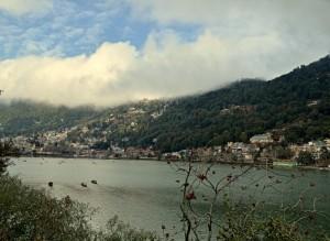 Nainital,Hills,Kumaon,Uttarakhand, Snowfall, Hotels,Trekking,Camping