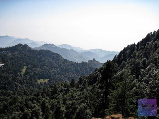 Nainital_Uttarakhand