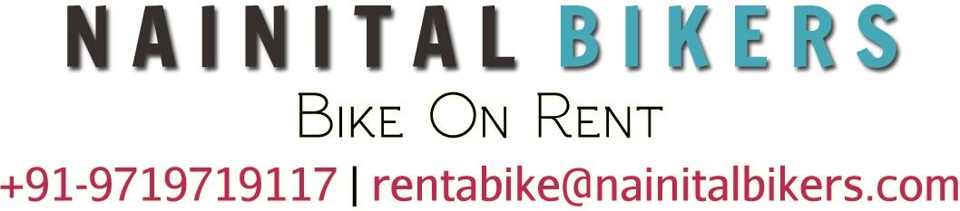 Bike-Rentals-Nainital-Site-Logo