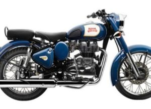 royalenfield_classic350