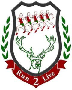 Run2LiveNainital