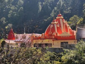 Kainchi_Dhaam_Neem_Karoli_Temple