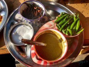 Uttarakhand Tasty Spices, Udyari Band