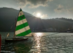Nainital blog and article
